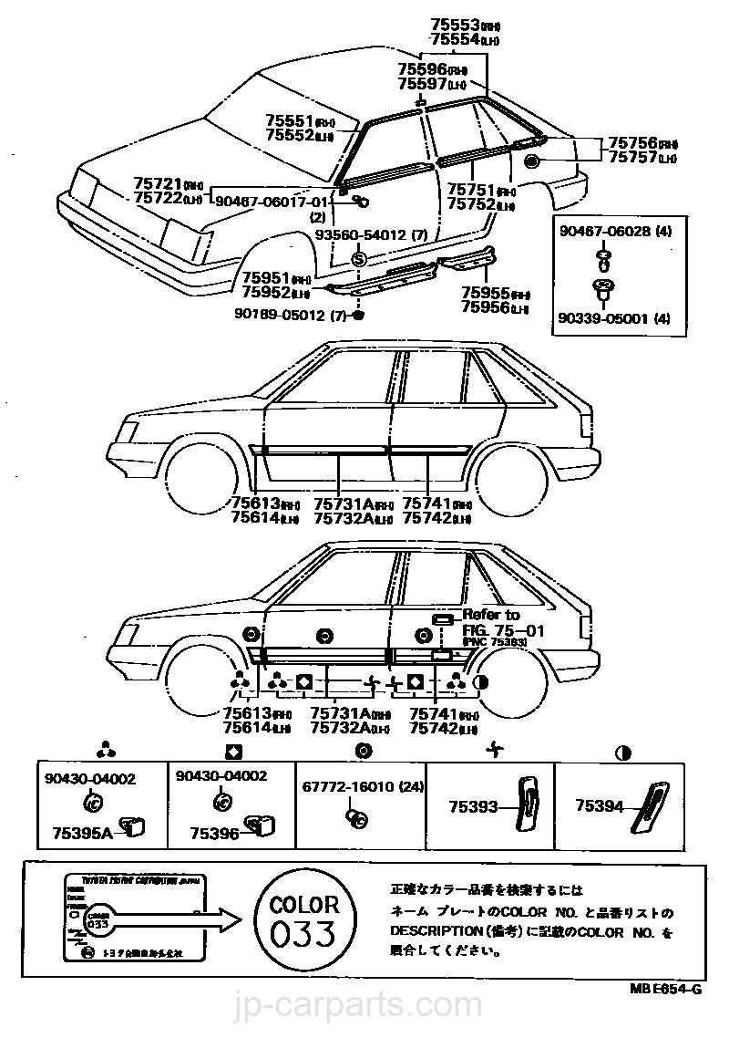 100W Halogen -Black Larson Electronics 0321OXAZTLG 6 inch Driver side WITH install kit 2014 Chevrolet SUBURBAN WO AIR CURTAIN Door mount spotlight