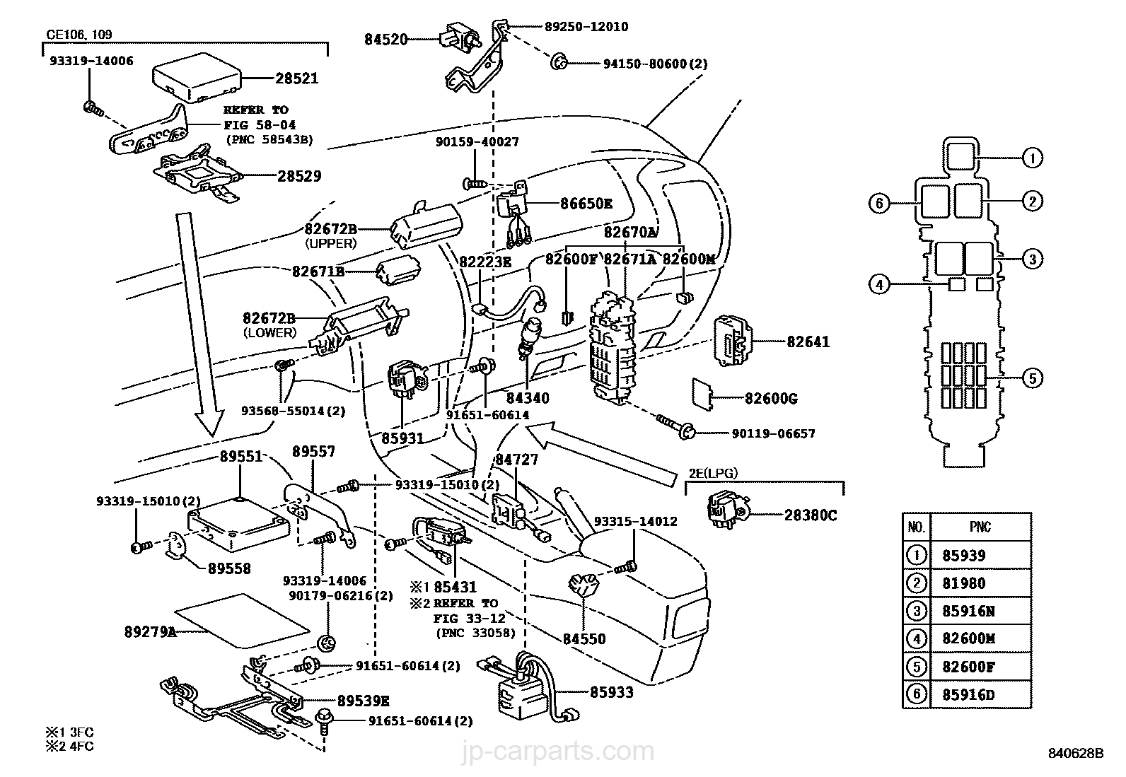 Toyota Yaris Stereo Wiring Diagram likewise Ansul System Wiring Manual furthermore My Turbo 4afte Corolla Toyota Nation Forum Toyota Car And Truck in addition 2002 Toyota Corolla Electrical Wiring Diagram Manual further 4afe Engine Number Location. on wiring diagram toyota starlet 97