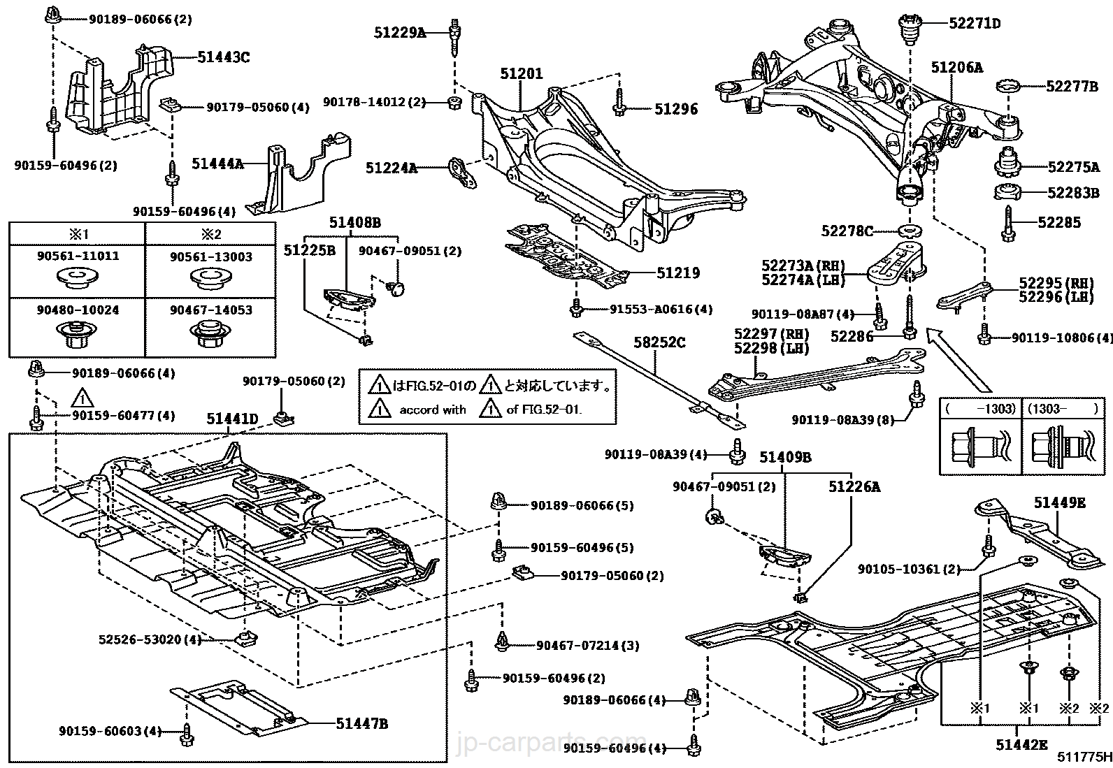 jeep liberty headlight wiring diagram wiring diagrams 2003 jeep liberty headlight wiring diagram digital