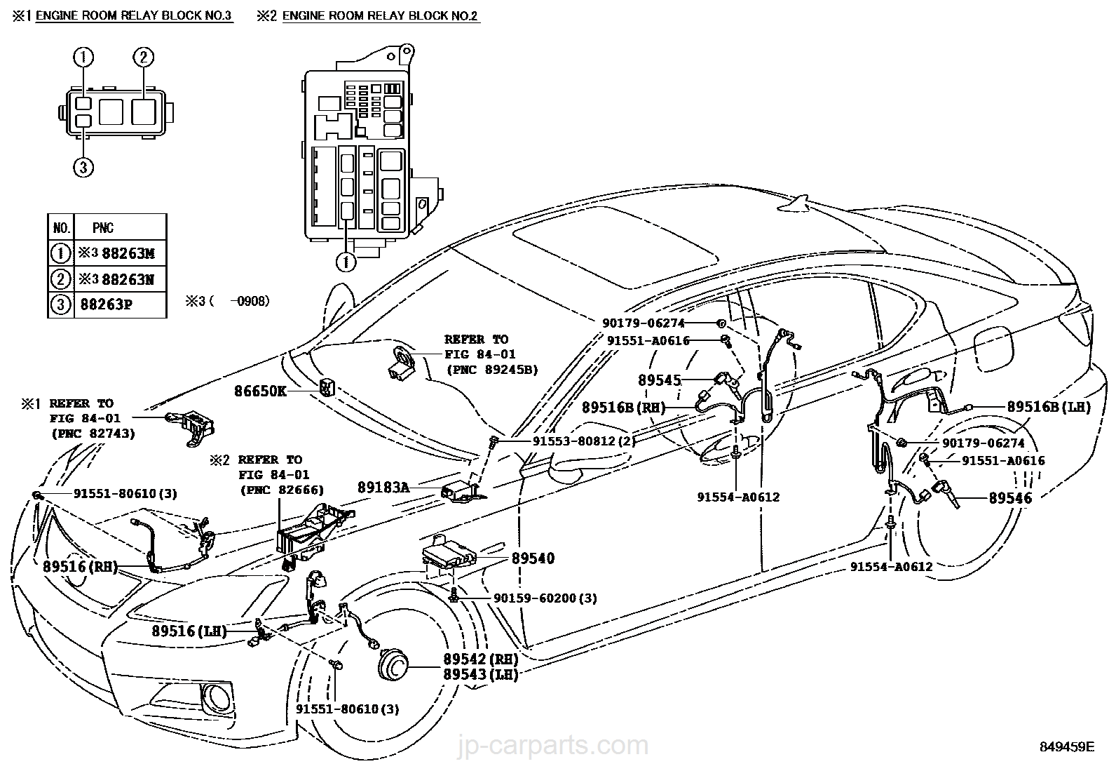 Car Part Names And Diagrams moreover 49a0f 2004 Gmc Hot Air Climate Control Slides Blend Door Actuator Maybe together with 58rf1 Keeps Blowing Acc Fuse When Going Down Road Sitting as well HP PartList also 488418 4x4 Problems Electrical Manual. on chevy wiring diagrams online