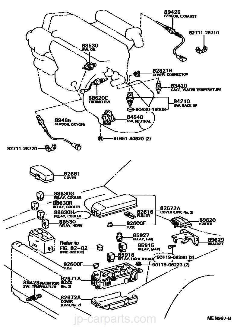 peterbilt 335 wiring diagram trucks gallery motorcycle review and galleries