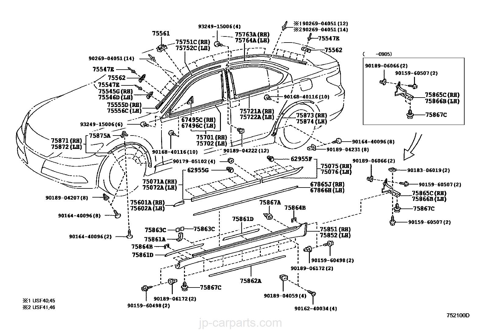 car parts all car parts rh carpartskenkoro blogspot com