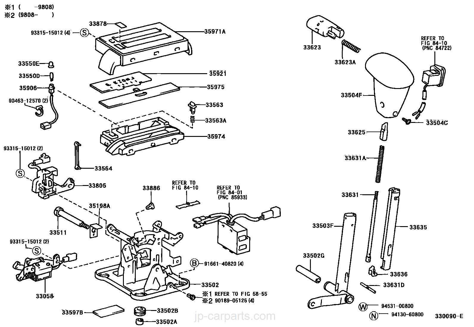 Blusteele Clutch Kit for Toyota Hiace RH11 1.6 Ltr 12R 11//1971 w// WARRANTY